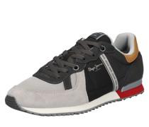 Sneaker 'tinker Zero 21'