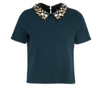 Shirt 'Pirite' tanne