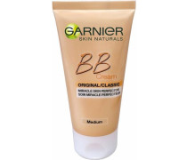 'Miracle Skin Perfector BB Cream Klassik' Gesichtspflege hellbeige