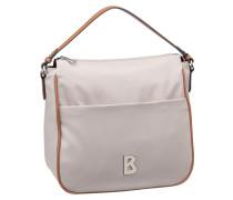 Handtasche ' Davos Isalie '