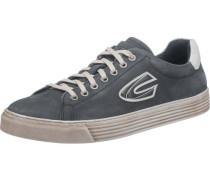 'Bowl 22' Sneakers taubenblau