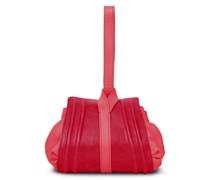 Abendtasche 'Tango Mini Pouch'