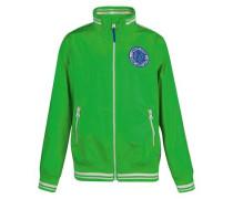 Übergangsjacke Belugo für Jungen grün