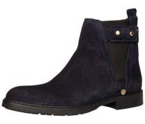 TOMMY HILFIGER Tommy Hilfiger Ankle Boots »HOLLY 3B« schwarz