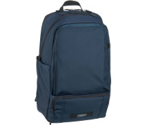 Rucksack 'Q Backpack'