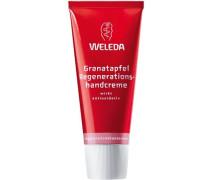Regenerationshandcreme - Granatapfel 50 ml