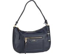 Handtasche 'Be Nice 2826'