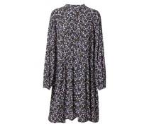 Kleid 'Elula Antinea'