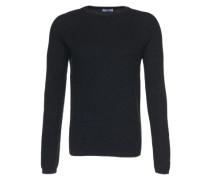 Pullover 'SH DShane' nachtblau