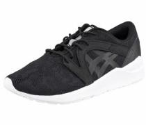 Sneaker 'Gel Lyte Komachi' schwarz / weiß