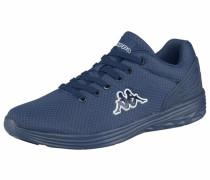 Sneaker Trust blau