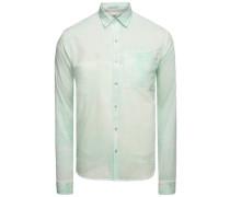 Shirt Syor grün