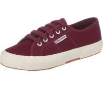 Canvas Sneaker '2750 Cotu Classic' bordeaux