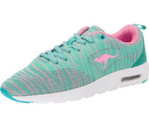 KangaCore 2106 K Sneakers mint