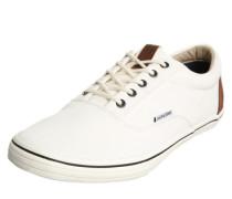 Sneaker 'JFWVision' creme / braun