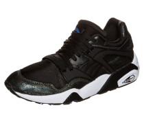 Blaze Deep Summer Sneaker Damen schwarz / weiß