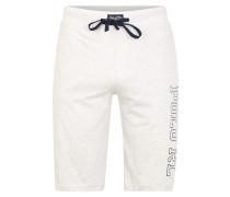 Shorts 'liquid Cotton-Ssh-Slb'