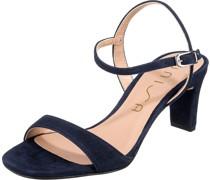 Sandalette 'Mechi'