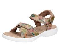 Sandale 'Noja'