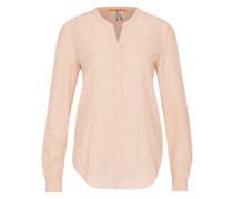 Bluse 'Efelize_8' pink