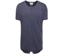 Shirt 'terex' taubenblau