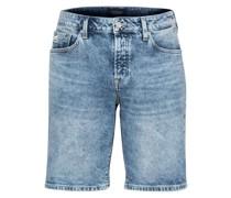 Shorts 'Ralston'