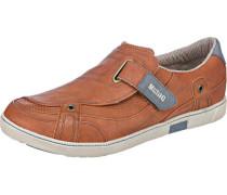Shoes Slipper braun