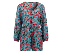 Blusenkleid 'Must Jennie' mischfarben
