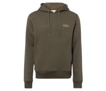 Sweatshirt '25234'