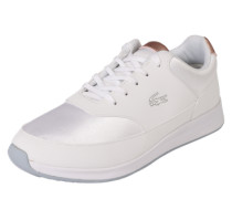 Sneaker low 'Chaumont Lace 317 1 Spw' weiß