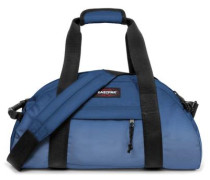 Authentic Collection Stand 15 Reisetasche 54 cm blau