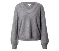 Pullover 'Soriano Helio'