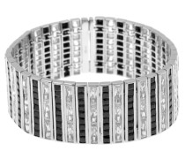 Armband 'r52002Zn' silber
