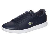 Carnaby BL Sneaker Damen blau
