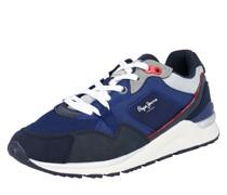 Sneaker 'x20'