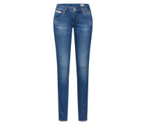 Slim-Fit-Jeans 'Touch'