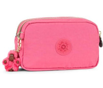 'Beauty of Gifting Walan' M Kosmetiktasche 20 cm pink