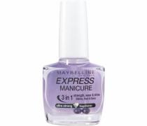 'Express Manicure Nagelhärter' Nagelpflege