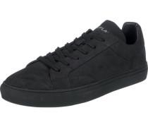Surprise Sneakers schwarz