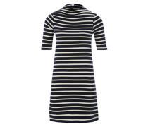 Kleid 'Terry' schwarz