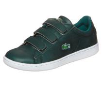 Carnaby Evo Sneaker Kinder grün