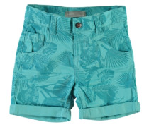 NAME IT Shorts nithisak blau