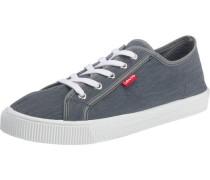 Malibu Sneakers grau