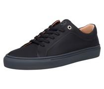 Sneaker 'No. 125 MS'