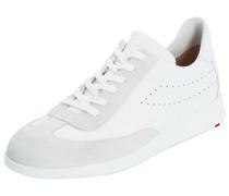 Sneaker 'Babylon' weiß