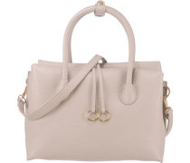 Shopper beige