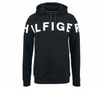tommy hilfiger herren hoodies sale 20 im online shop. Black Bedroom Furniture Sets. Home Design Ideas
