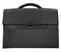 Formalite Aktentasche 43 cm Laptopfach