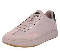 Sneaker 'Pernille'