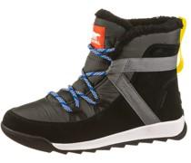 Schuhe 'Whitney II Flurry'